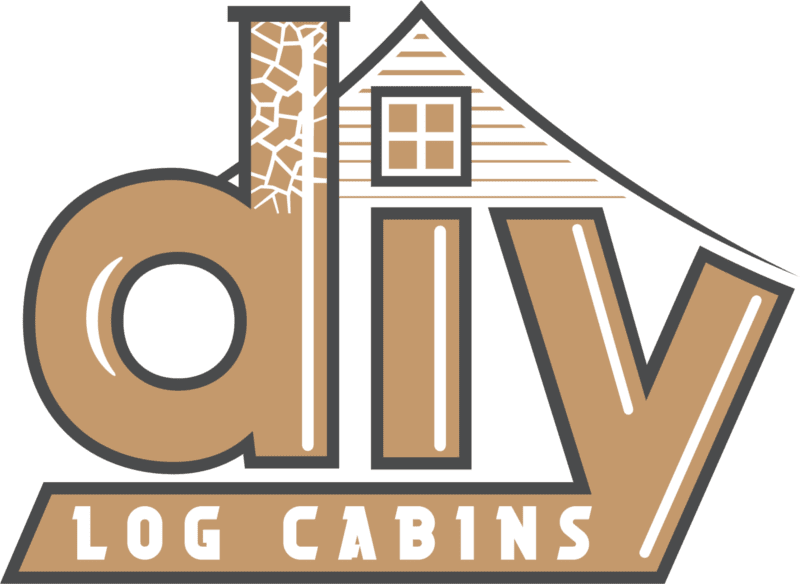 diy_log_cabins_logo_transparent_800